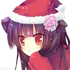 Ascan's avatar