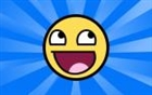 Zacman587's avatar