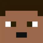 Fwagunstouf's avatar