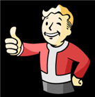 Matheusgta321's avatar
