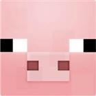 p_Mr_Goodcat_q's avatar