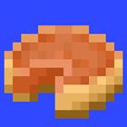 Zoropie5's avatar