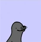 Jaymus's avatar