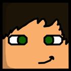 Aeronaut12's avatar