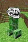 MurphysMinecraft's avatar
