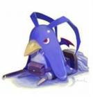 shadowm22's avatar