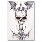 inimical's avatar