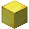 CrazyRyan1111's avatar