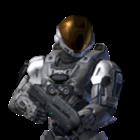 KAZZ36's avatar