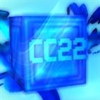 Cobaltcat22's avatar