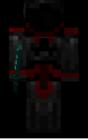 Tjthunder's avatar
