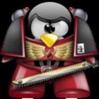 TalonAlpha's avatar