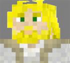 Svartulf's avatar