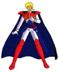 zippinus's avatar