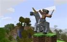 doctorfudge's avatar