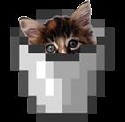 ThaTwinkeh's avatar