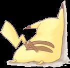 xyrayne's avatar