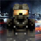Krimsons's avatar