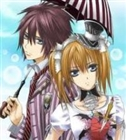 MCFUser624155's avatar