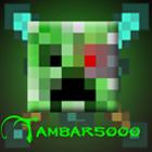 TAMBAR5000's avatar