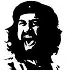 FalconsFlight's avatar