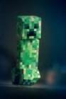 bumbatumbarumba's avatar