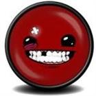 superZ61's avatar