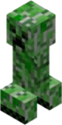 XUndeadSoldierX's avatar