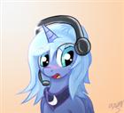 Thoran_ShadowBlade's avatar