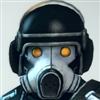 raidey's avatar