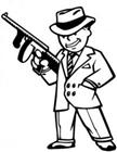elric1976's avatar