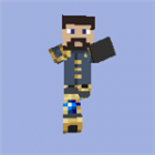 Rohirrinn's avatar