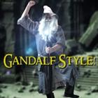 MineCraft_Fan_Blitz's avatar