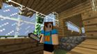 epicmuffin848's avatar