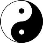 Nistenf's avatar