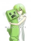Djslash's avatar
