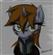 BalefirePhoenix's avatar