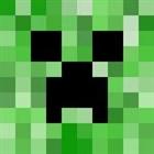 MrCreeper07's avatar