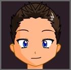 Zeth123's avatar