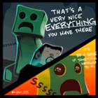 ArcaneCraft's avatar