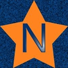 Natmystar's avatar