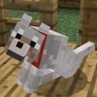 AllfredBR's avatar