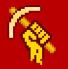 Vostok_I's avatar