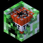 MontyPylon's avatar