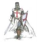 Savajj's avatar