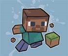 Spikycat's avatar
