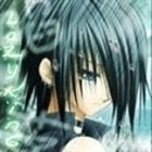 xdemonthekiller000's avatar