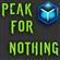 xMinecraftShadowsx's avatar