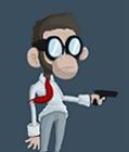 ModdingMonkey's avatar