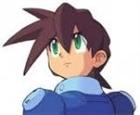 Vill4in's avatar